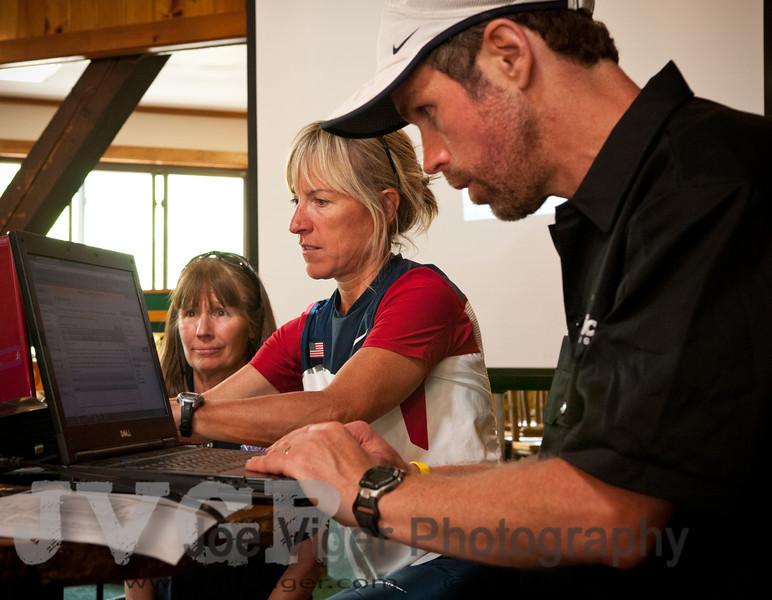 2012 Loon Mountain Race-5114.jpg