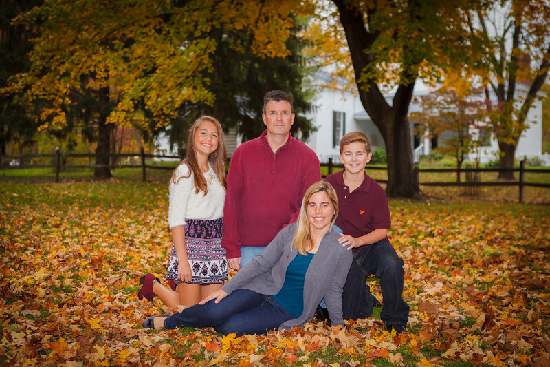 Hale Family Fall 2014-50.jpg
