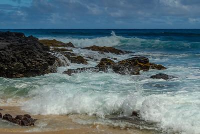 2019-03 Hawaii
