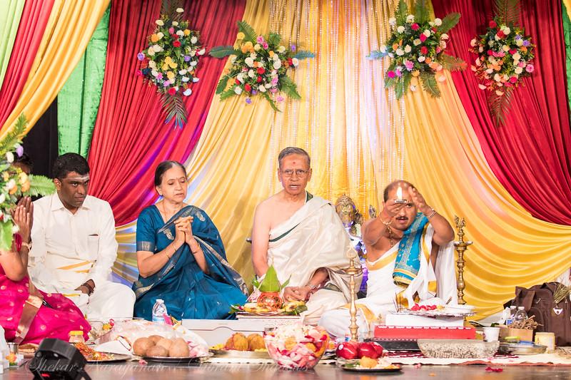 Sriram-Manasa-144.jpg