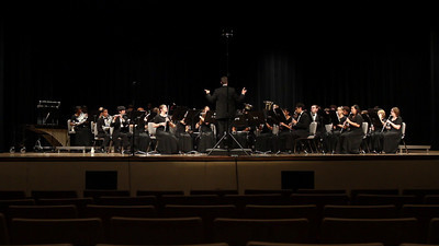 Pre-UIL_Concert_04-07-11
