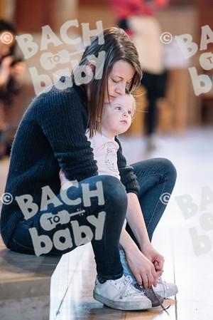 © Bach to Baby 2017_Alejandro Tamagno_West Dulwich_2017-03-24 028.jpg