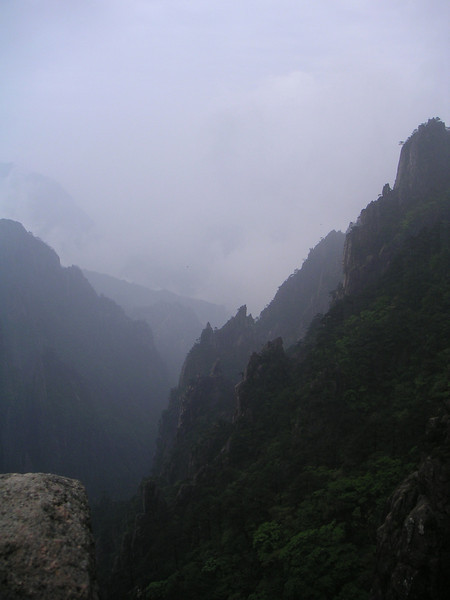 42 - Huangshan Scenery 3.jpg