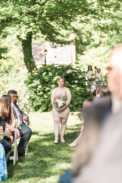 4-ceremony-35.jpg
