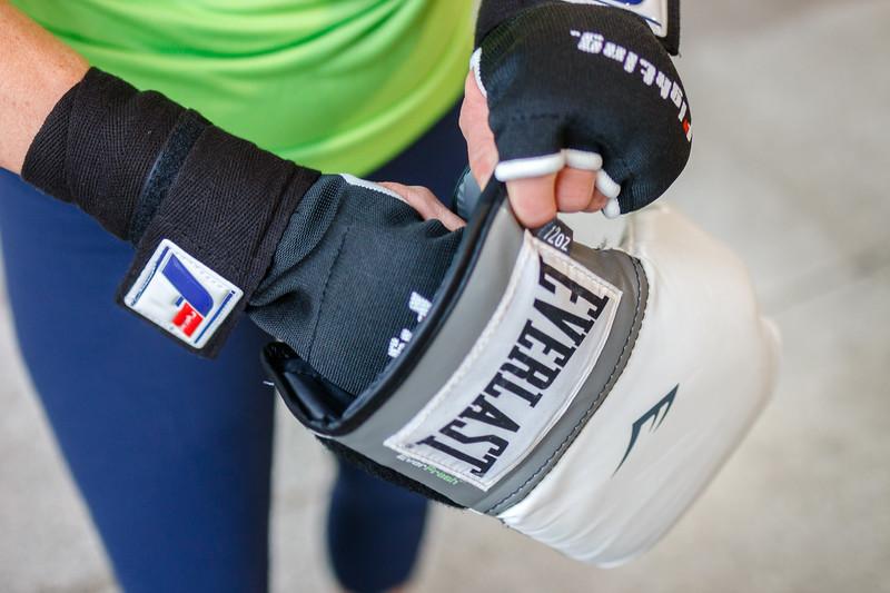 MBody-Boxing-19.jpg