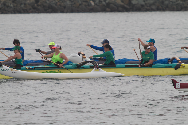 Outrigger_IronChamps_6.24.17-135.jpg