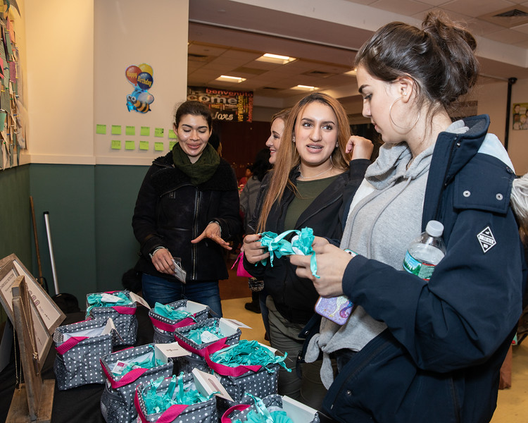 November 2018_Gives_Young Lives event-6547.jpg