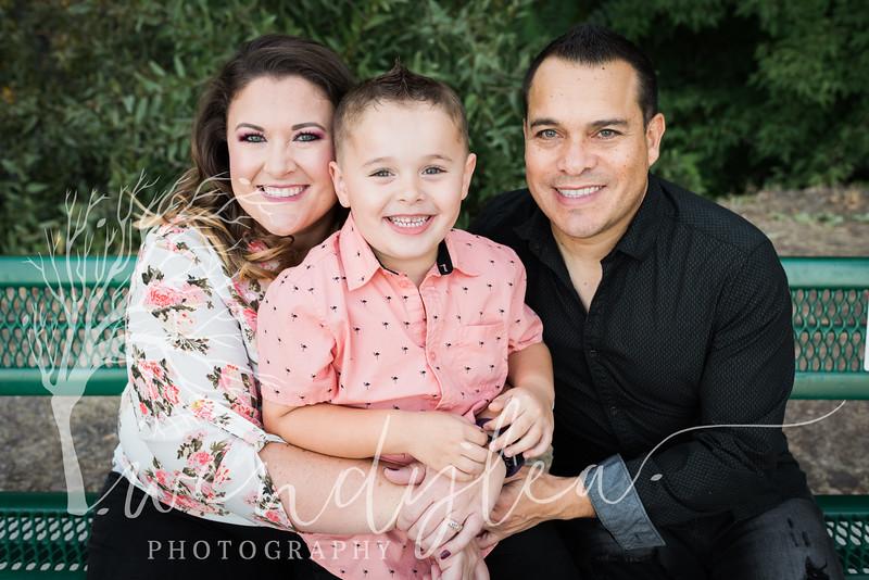wlc St. Sommer and Family  2432018.jpg