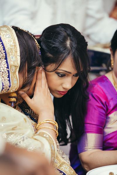 Le Cape Weddings_Kashfia + Sadik-198.jpg
