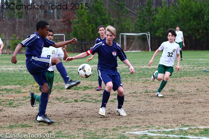 2015-03-11 PCA MS Soccer vs Pinecrest-8621.jpg