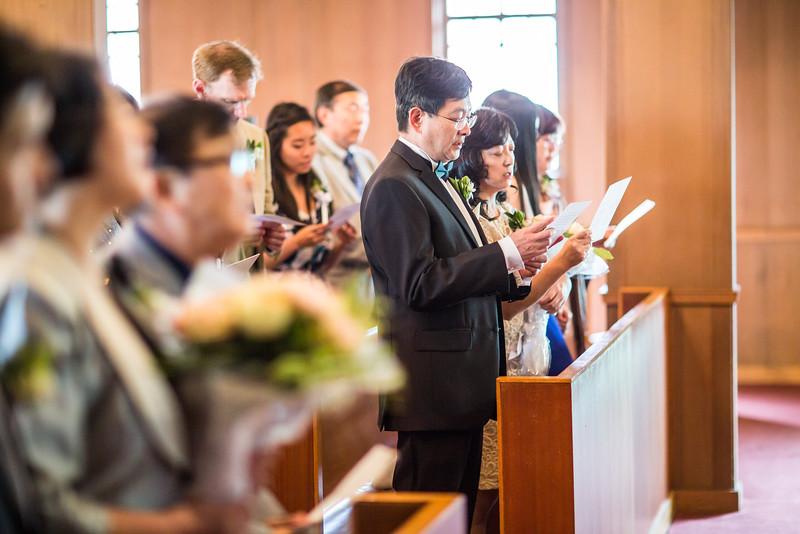 2016-08-27_ROEDER_DidiJohn_Wedding_CARD2_0196.jpg