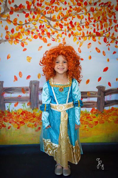 Feranec Halloween Party Kids-1.JPG