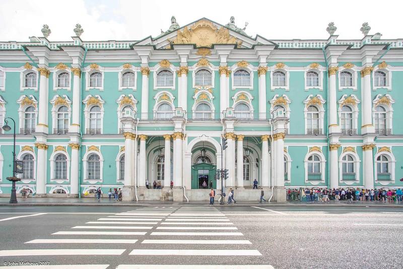 20160714 The Hermitage Museum - St Petersburg 382 a NET.jpg
