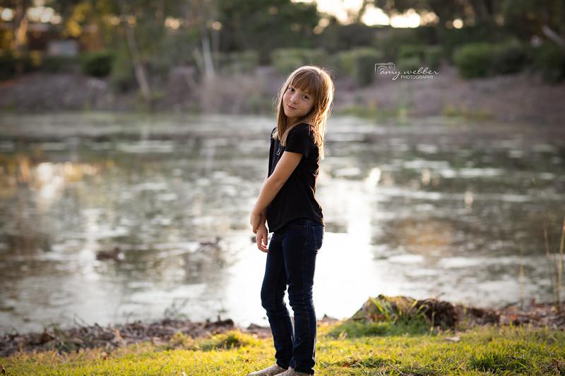 sarah in front of lake HB.jpg