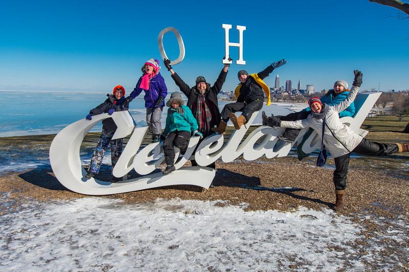 Cleveland-sign-OH-kids.jpg