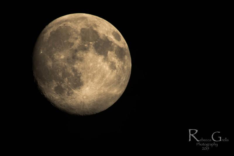 Moon82715-3.jpg