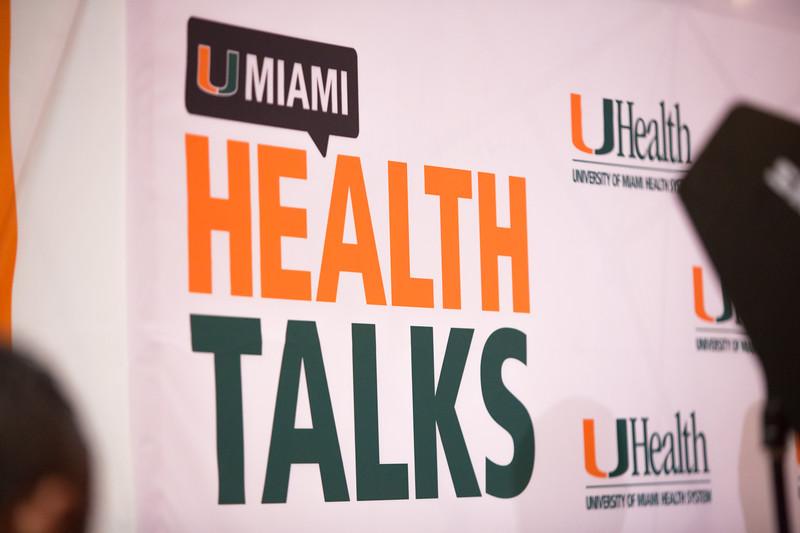 UHealth Health Talks Dr_Lamelas-118.jpg