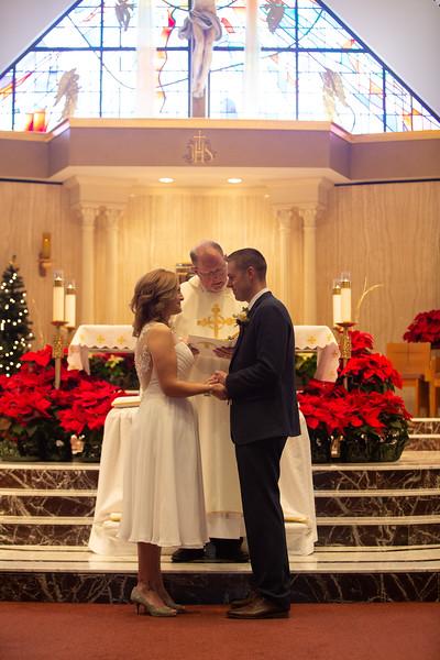 Wittig Wedding-118.jpg