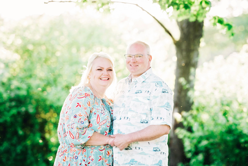 tracy-jason-hines-drive-nankin-mills-engagement-session-intrigue-photography-14.jpg