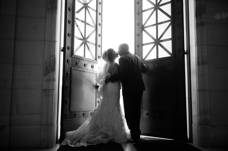 Estefany + Omar wedding photography-691.jpg