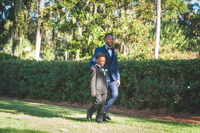 Lolis Wedding Edits-201.JPG