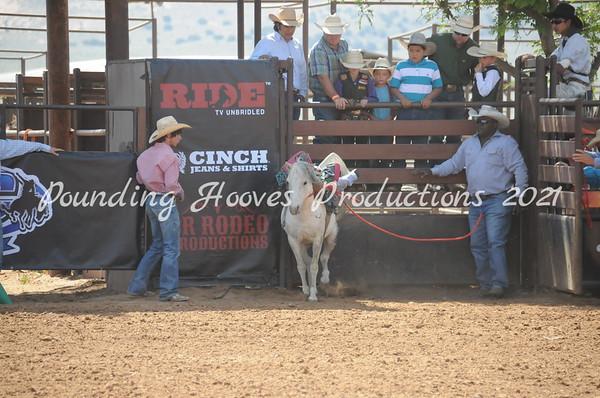 CRC 6-11 Los Lunas, NM