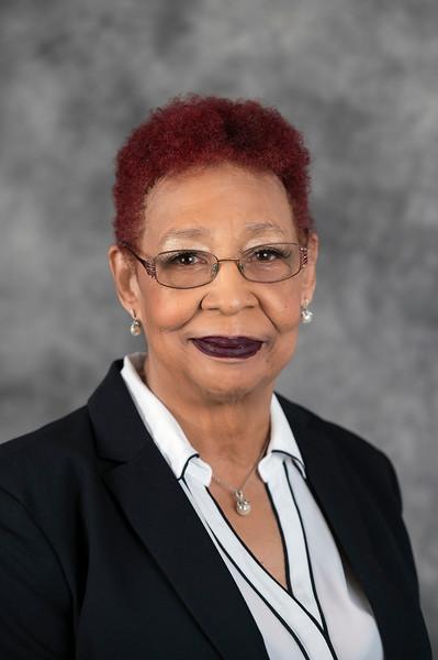 20201203 Elizabeth Ann Griffin Profile Ed