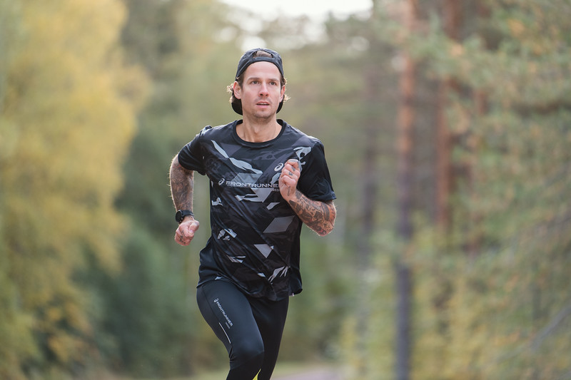 RUN_TRAIL_SS20_SWEDEN_MORA-5800.jpg