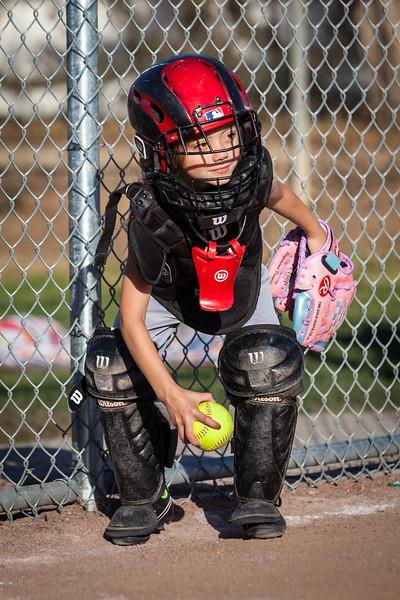 Baseball-5987.jpg