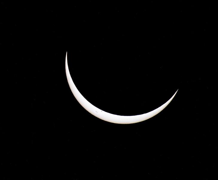 Eclipse-14.jpg