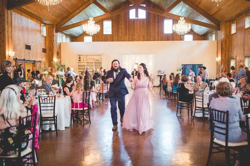 acacia and dan wedding print-885.jpg