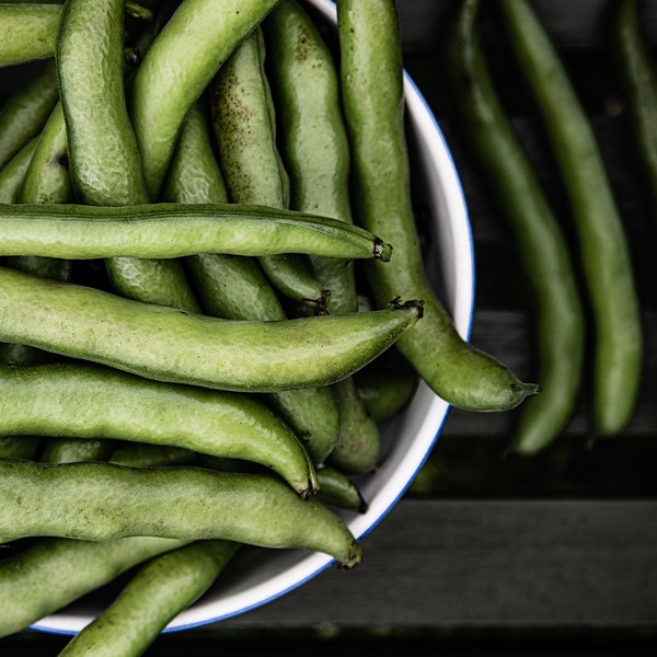 broad beans insta.jpg