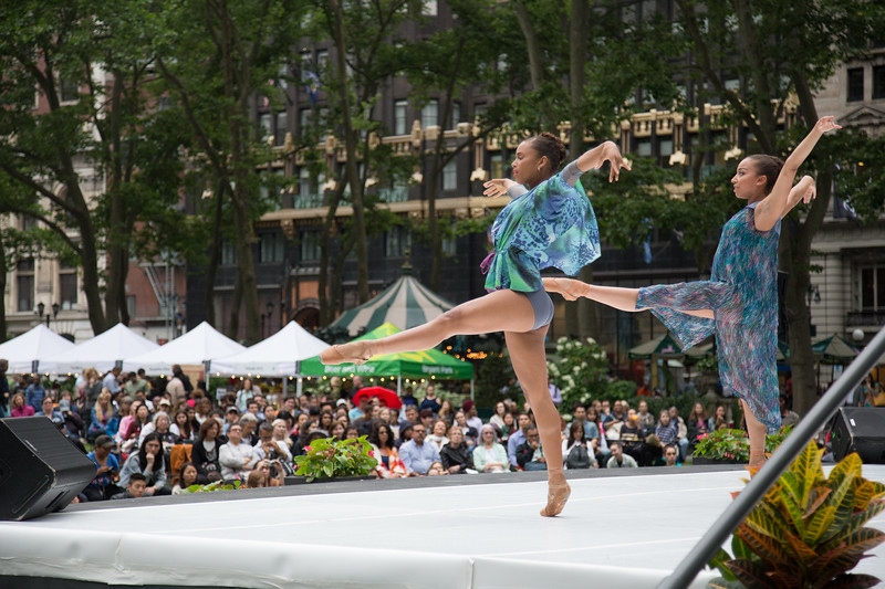 Bryant Park Contemporary Dance  Exhibition-9842.jpg