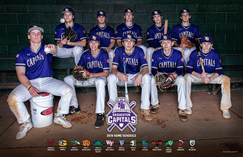 Baseball Poster.jpg