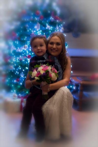 Vic & Lyn Wedding_Reception 52.jpg