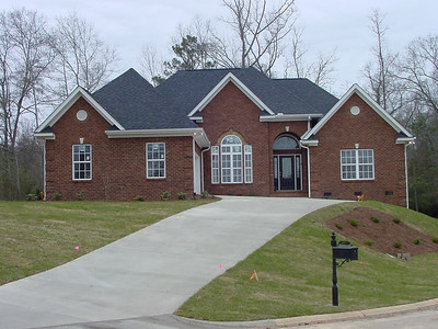Various Homes & Condos