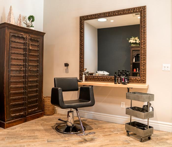 12_20_16_Hair Salon115.jpg
