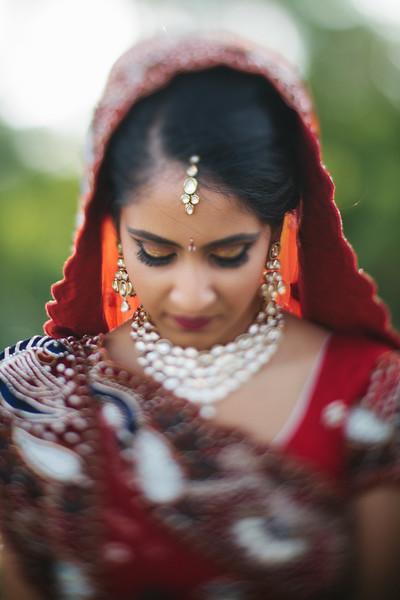 Le Cape Weddings_Isha + Purvik-1571.jpg