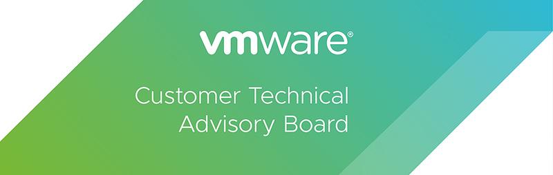 Customer Technical Advisory Board