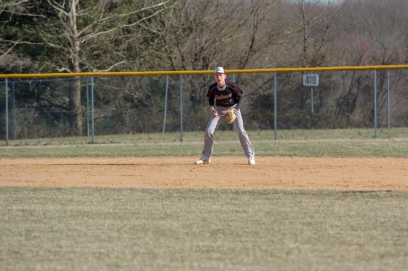 WM Baseball 4_1_19-14.jpg