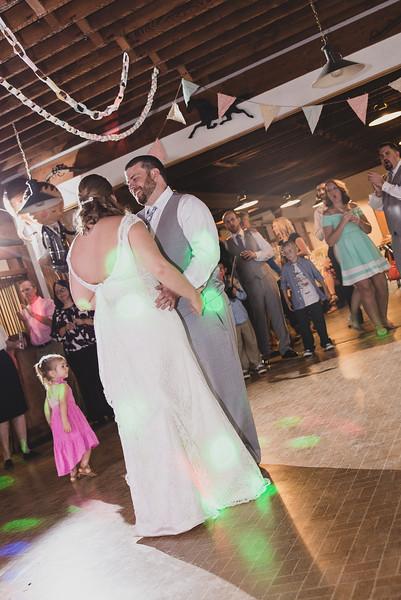 VictorGPhoto-Sarah and Chris Wedding-75.jpg