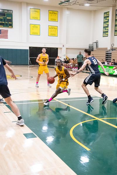 Basketball-M-2020-01-31-8490.jpg