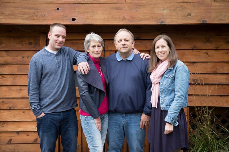 Mensing Family-26.jpg