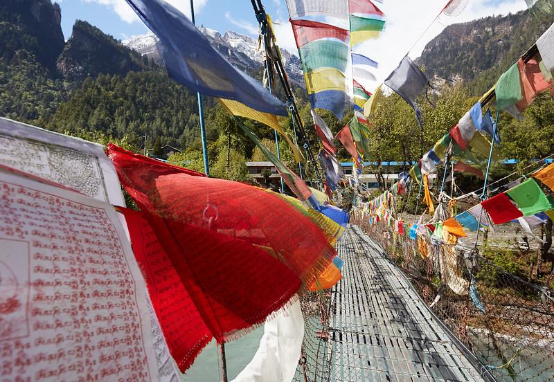 Nepal - AC - 2E6B8991_1.jpg