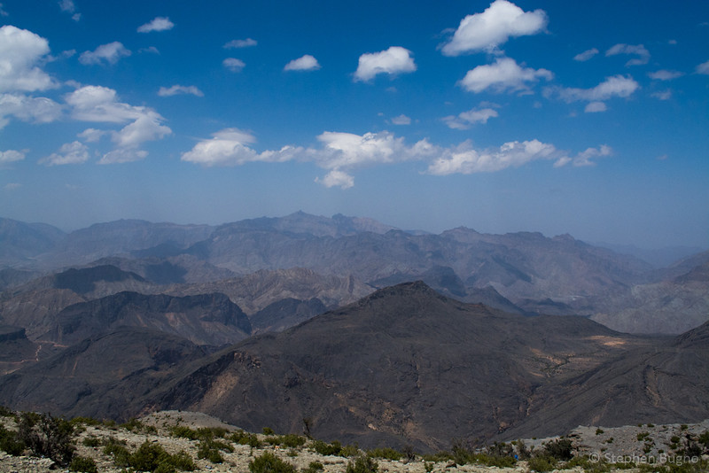 Jebel Akhdar-0387.jpg