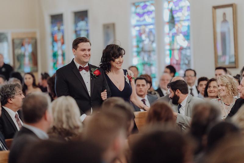 2018-10-06_ROEDER_DimitriAnthe_Wedding_CARD2_0150.jpg