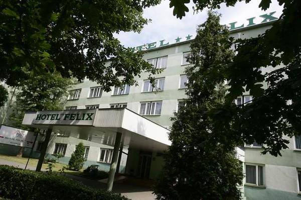 hotel-felix-krakow3.jpg