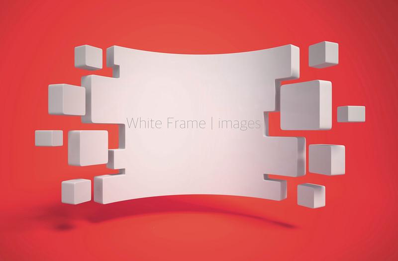 Wfi BGD 3.jpg