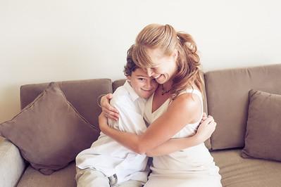 13.04.26 Karen & Ted