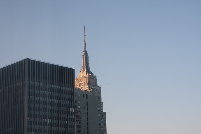 New York May 08-11-May - 1839.jpg